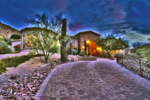 home buying mistakes in scottsdale, az