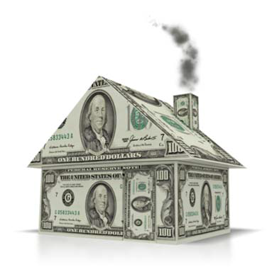 Winning the Foreclosure Bidding War