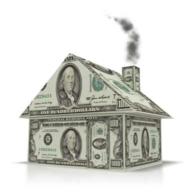Winning the Foreclosure Bidding War