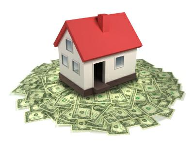 15K Down Payment Assistance for Phoenix Area First-Time Home Buyers