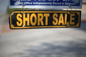 Listing your AZ short sale