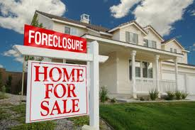 Phoenix Bank Owned Foreclosure Home Purchase