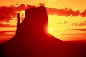 Phoenix-Metro real estate in sunny Arizona