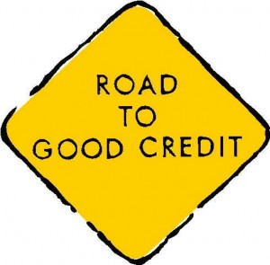 buy a phoenix home by repairing bad credit