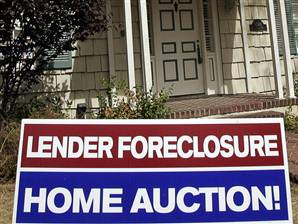 Phoenix foreclosue auction, Phoenix foreclosure homes for sale