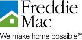 Freddie Mac Phoenix foreclosure homes