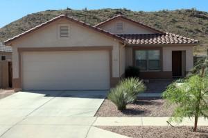 Phoenix Arizona Home For Sale