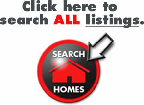 Search Phoenix Home - Metro MLS-Phoenix Real Estate,Foreclosures,Homes For Sale