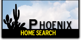 Phoenix home search